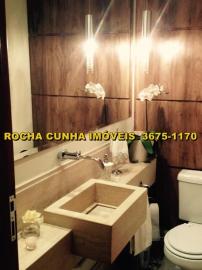 Apartamento 3 quartos à venda São Paulo,SP - R$ 1.600.000 - VENDA7325 - 13