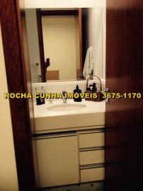 Apartamento 3 quartos à venda São Paulo,SP - R$ 1.600.000 - VENDA7325 - 14