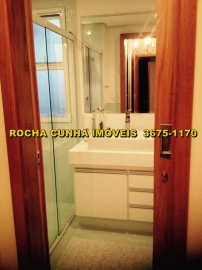 Apartamento 3 quartos à venda São Paulo,SP - R$ 1.600.000 - VENDA7325 - 16