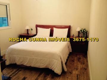 Apartamento 3 quartos à venda São Paulo,SP - R$ 1.600.000 - VENDA7325 - 19