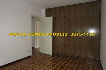 Apartamento 3 quartos à venda São Paulo,SP - R$ 650.000 - VENDA0226 - 1