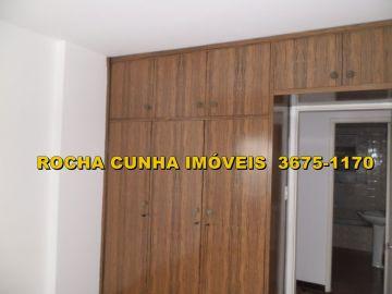 Apartamento 3 quartos à venda São Paulo,SP - R$ 650.000 - VENDA0226 - 4