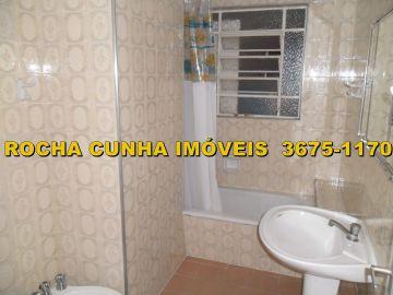 Apartamento 3 quartos à venda São Paulo,SP - R$ 650.000 - VENDA0226 - 8