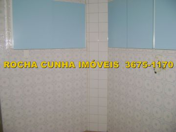 Apartamento 3 quartos à venda São Paulo,SP - R$ 650.000 - VENDA0226 - 11