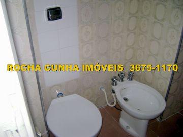 Apartamento 3 quartos à venda São Paulo,SP - R$ 650.000 - VENDA0226 - 27