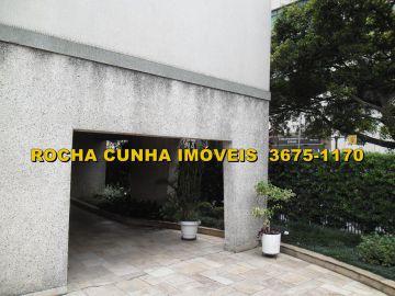 Apartamento 3 quartos à venda São Paulo,SP - R$ 650.000 - VENDA0226 - 28
