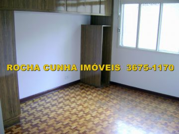 Apartamento 3 quartos à venda São Paulo,SP - R$ 650.000 - VENDA0226 - 29
