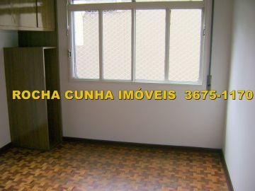 Apartamento 3 quartos à venda São Paulo,SP - R$ 650.000 - VENDA0226 - 30