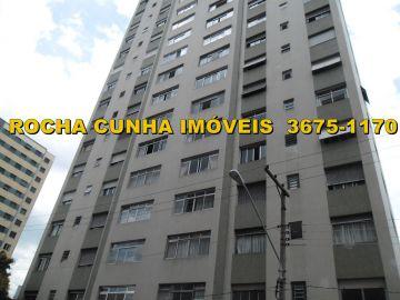 Apartamento 3 quartos à venda São Paulo,SP - R$ 650.000 - VENDA0226 - 31