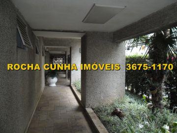 Apartamento 3 quartos à venda São Paulo,SP - R$ 650.000 - VENDA0226 - 33