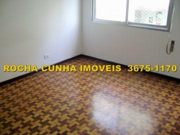 Apartamento 3 quartos à venda São Paulo,SP - R$ 650.000 - VENDA0226 - 36