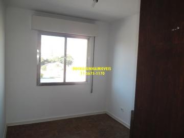 Apartamento 2 quartos à venda São Paulo,SP - R$ 465.000 - VENDA001 - 5