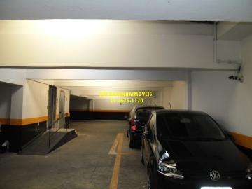 Apartamento 2 quartos à venda São Paulo,SP - R$ 465.000 - VENDA001 - 8