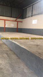 Galpão 400m² à venda São Paulo,SP - R$ 1.300.000 - GALPAO0002 - 6