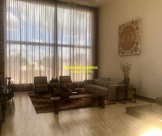 Casa 4 quartos à venda Bragança Paulista,SP - R$ 2.500.000 - MANTIQUEIRA - 9