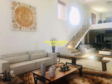 Casa 4 quartos à venda Bragança Paulista,SP - R$ 2.500.000 - MANTIQUEIRA - 10