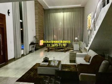 Casa 4 quartos à venda Bragança Paulista,SP - R$ 2.500.000 - MANTIQUEIRA - 14