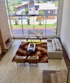 Casa 4 quartos à venda Bragança Paulista,SP - R$ 2.500.000 - MANTIQUEIRA - 18