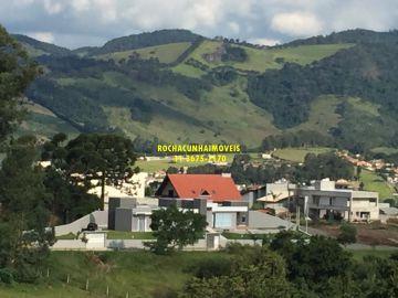 Casa 4 quartos à venda Bragança Paulista,SP - R$ 2.500.000 - MANTIQUEIRA - 21