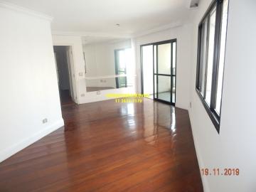 Apartamento 3 quartos à venda São Paulo,SP - R$ 1.100.000 - VENDA0005 - 2
