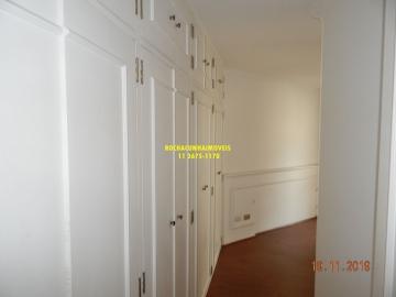 Apartamento 3 quartos à venda São Paulo,SP - R$ 1.100.000 - VENDA0005 - 8