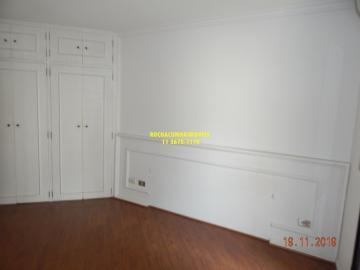 Apartamento 3 quartos à venda São Paulo,SP - R$ 1.100.000 - VENDA0005 - 11