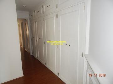 Apartamento 3 quartos à venda São Paulo,SP - R$ 1.100.000 - VENDA0005 - 12