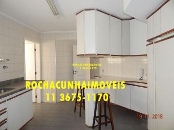 Apartamento 3 quartos à venda São Paulo,SP - R$ 1.100.000 - VENDA0005 - 15