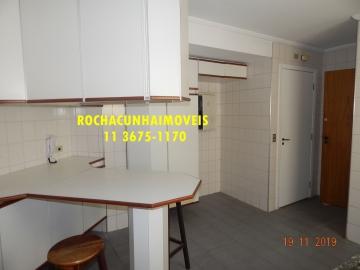 Apartamento 3 quartos à venda São Paulo,SP - R$ 1.100.000 - VENDA0005 - 16