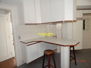 Apartamento 3 quartos à venda São Paulo,SP - R$ 1.100.000 - VENDA0005 - 17