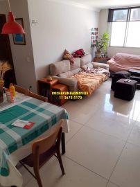 Apartamento 3 quartos à venda São Paulo,SP - R$ 650.000 - VENDA0007 - 3
