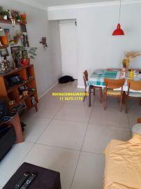 Apartamento 3 quartos à venda São Paulo,SP - R$ 650.000 - VENDA0007 - 6