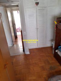 Apartamento 3 quartos à venda São Paulo,SP - R$ 650.000 - VENDA0007 - 8