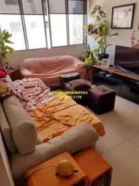 Apartamento 3 quartos à venda São Paulo,SP - R$ 650.000 - VENDA0007 - 12