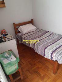 Apartamento 3 quartos à venda São Paulo,SP - R$ 650.000 - VENDA0007 - 13