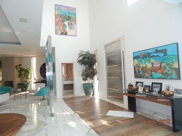 Casa em Condomínio 4 quartos à venda Santana de Parnaíba,SP - R$ 17.000.000 - VENDA0030 - 2