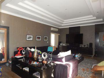 Casa em Condomínio 4 quartos à venda Santana de Parnaíba,SP - R$ 17.000.000 - VENDA0030 - 11