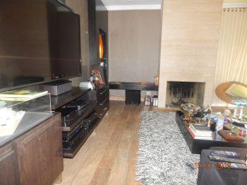 Casa em Condomínio 4 quartos à venda Santana de Parnaíba,SP - R$ 17.000.000 - VENDA0030 - 13