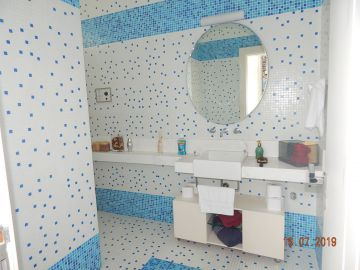 Casa em Condomínio 4 quartos à venda Santana de Parnaíba,SP - R$ 17.000.000 - VENDA0030 - 15