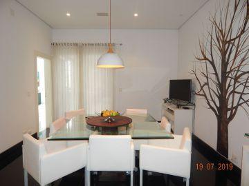 Casa em Condomínio 4 quartos à venda Santana de Parnaíba,SP - R$ 17.000.000 - VENDA0030 - 18