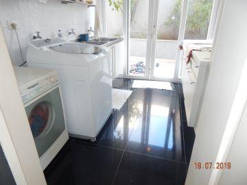 Casa em Condomínio 4 quartos à venda Santana de Parnaíba,SP - R$ 17.000.000 - VENDA0030 - 21