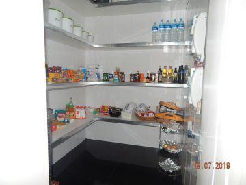 Casa em Condomínio 4 quartos à venda Santana de Parnaíba,SP - R$ 17.000.000 - VENDA0030 - 22
