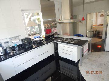 Casa em Condomínio 4 quartos à venda Santana de Parnaíba,SP - R$ 17.000.000 - VENDA0030 - 23