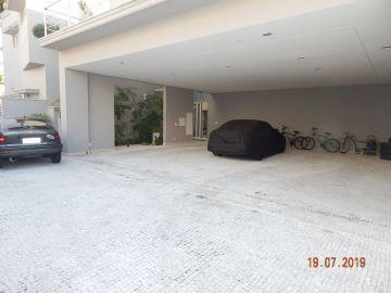 Casa em Condomínio 4 quartos à venda Santana de Parnaíba,SP - R$ 17.000.000 - VENDA0030 - 25