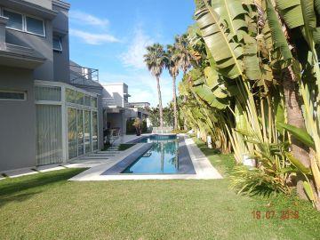 Casa em Condomínio 4 quartos à venda Santana de Parnaíba,SP - R$ 17.000.000 - VENDA0030 - 33