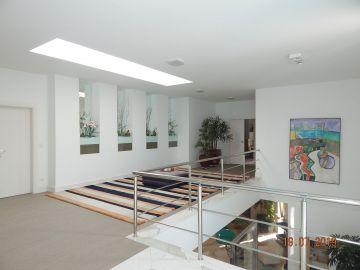 Casa em Condomínio 4 quartos à venda Santana de Parnaíba,SP - R$ 17.000.000 - VENDA0030 - 37