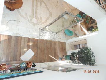 Casa em Condomínio 4 quartos à venda Santana de Parnaíba,SP - R$ 17.000.000 - VENDA0030 - 38