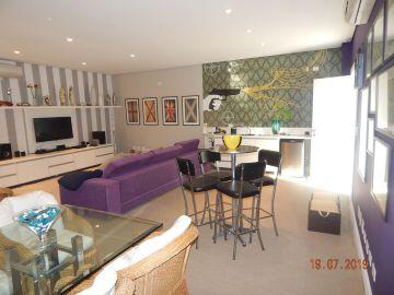 Casa em Condomínio 4 quartos à venda Santana de Parnaíba,SP - R$ 17.000.000 - VENDA0030 - 39