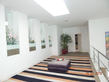 Casa em Condomínio 4 quartos à venda Santana de Parnaíba,SP - R$ 17.000.000 - VENDA0030 - 42