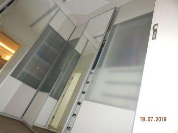 Casa em Condomínio 4 quartos à venda Santana de Parnaíba,SP - R$ 17.000.000 - VENDA0030 - 44